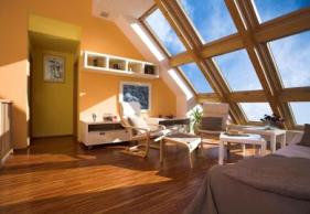 schneider holzbau dachfenster. Black Bedroom Furniture Sets. Home Design Ideas