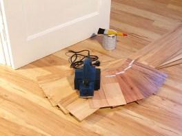 schneider holzbau laminatfussboden. Black Bedroom Furniture Sets. Home Design Ideas